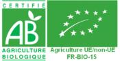 Agriculture UE/non-UE